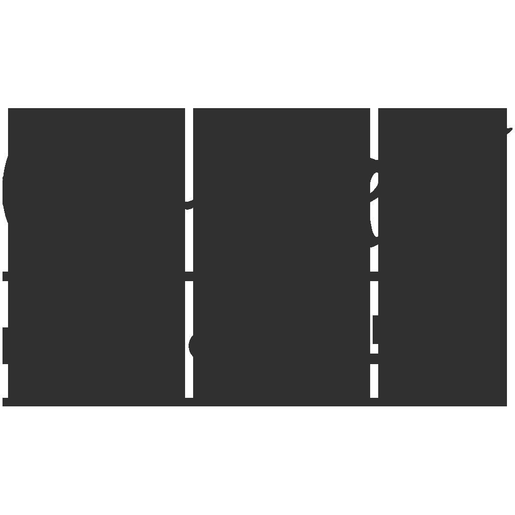 Hache Retamar ganadora del público en los premios Carrefest Music Talent